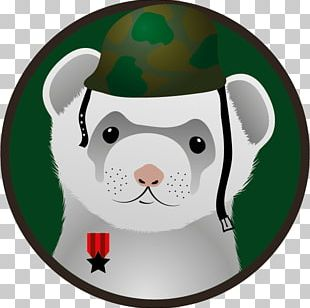 PlayerUnknown's Battlegrounds Ferret Dog Twitch Video Game Live Streaming PNG