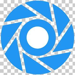 Aperture Laboratories Portal 2 Half-Life PNG