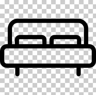 Computer Icons Housekeeping Encapsulated PostScript PNG