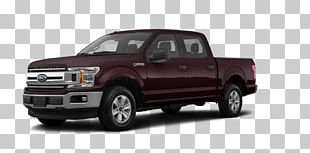 GMC Car Pickup Truck Dodge Vehicle PNG