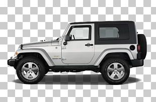 Jeep Liberty Car Chrysler Sport Utility Vehicle PNG
