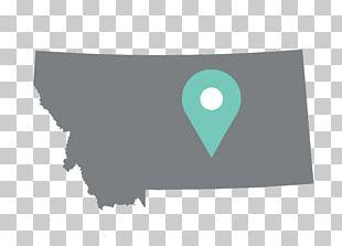 Montana U.S. State PNG