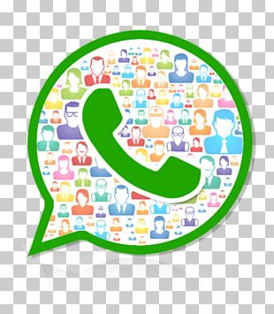 Bulk Messaging WhatsApp SMS Gateway Email PNG