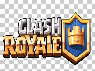 Clash Royale Clash Of Clans Logo PNG