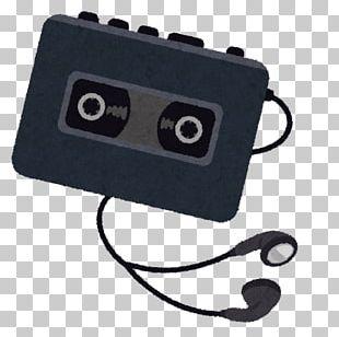 De Magnete Cartoon Magnetism Magnetic Tape PNG, Clipart
