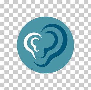 Davis Family Hearing Weeki Wachee Higher Education Audiology PNG