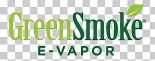 Electronic Cigarette Tobacco Smoking Vaporizer PNG