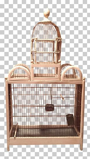 Furniture NYSE:GLW Wicker Cage PNG