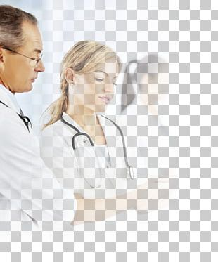 Physician Medicine Patient Hospital Health Care PNG
