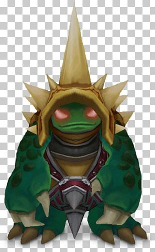 League Of Legends Rammus Warcraft III: Reign Of Chaos Riot Games Video Game PNG