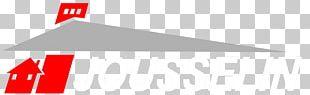 LinkedIn User Profile Logo Netwerk PNG