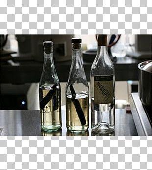 Liqueur Glass Bottle Wine Beer PNG
