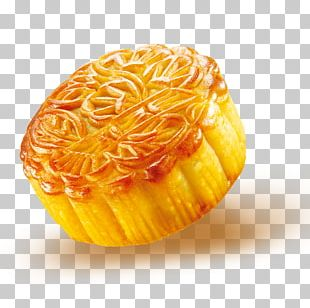 Mooncake Mid-Autumn Festival Chinese New Year PNG