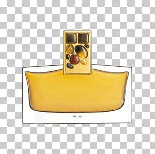 Perfume Eau De Parfum Estée Lauder Companies Cananga Odorata PNG