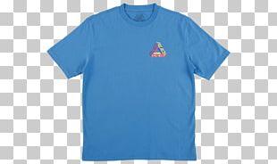 ec1fc9eea4d8a T-shirt Polo Shirt Piqué Gant PNG