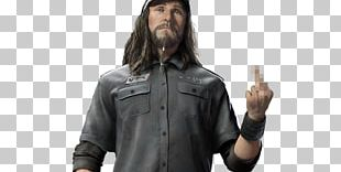 Watch Dogs 2 Video Game Ubisoft Aiden Pearce PNG