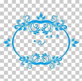 Logo Wedding PNG