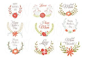 Wedding Invitation Flower Drawing Wreath PNG