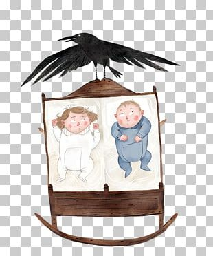 Illustrator Book Illustration Drawing PNG