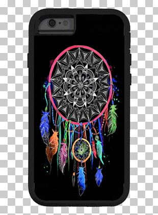 T-shirt Clothing Mobile Phone Accessories IPhone 7 IPhone X PNG