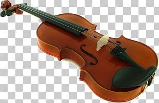 Violin Musical Instruments Viola Cello PNG