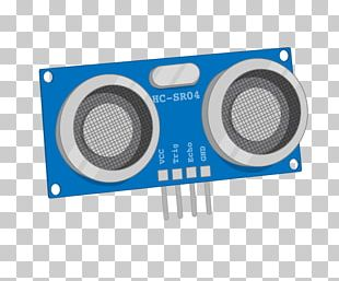 Physical Computing Raspberry Pi Foundation Electronics Computer Hardware PNG