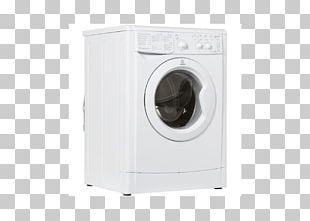 Washing Machines Laundry Clothes Dryer Kelvinator PNG