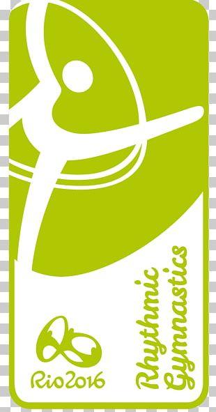 2016 Summer Olympics 1968 Summer Olympics Rio De Janeiro Logo Sport PNG