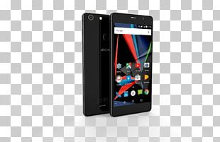Android Handheld Devices Telephone Touchscreen Archos PNG