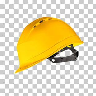 Bicycle Helmets Hard Hats Motorcycle Helmets Ski & Snowboard Helmets PNG