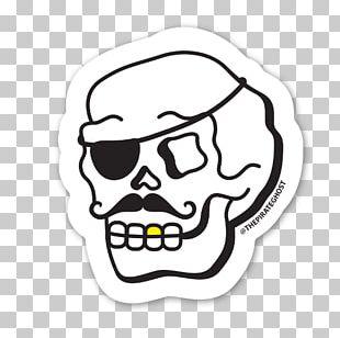 Bumper Sticker Decal Label Die Cutting PNG