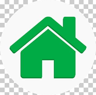 Computer Icons Home House PNG