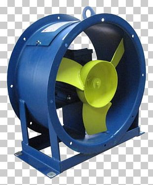 Fan Forced-air Ventilation Heater Price PNG