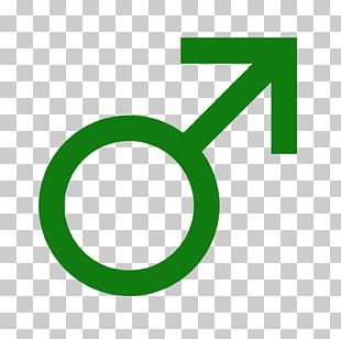 Gender Symbol Male Computer Icons PNG