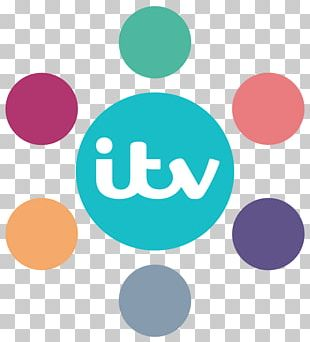 ITV Hub Itv.com Television Video On Demand PNG