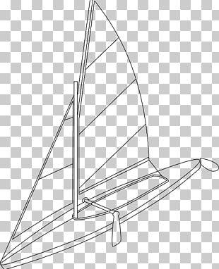 Sail Graphics Drawing PNG