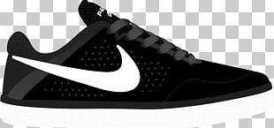 Skate Shoe Nike Free Sneakers PNG