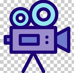 Video Cameras Video Production Computer Icons PNG
