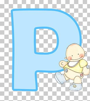 Infant Baby Shower Drawing Child PNG