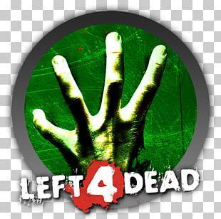 Left 4 Dead 2 Half-Life Portal Zombie PNG, Clipart