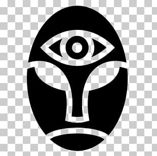Third Eye Computer Icons Line Art Color PNG