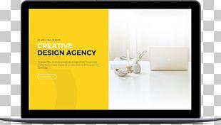 Web Development Web Design Digital Marketing Graphic Design PNG