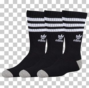 Adidas Originals Roller 3-Pack Crew Socks Boys Adidas Originals Roller 3-Pack Crew Socks Boys Sports Shoes PNG