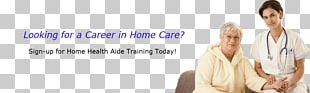 Home Care Service Health Care Shoe Certification PNG