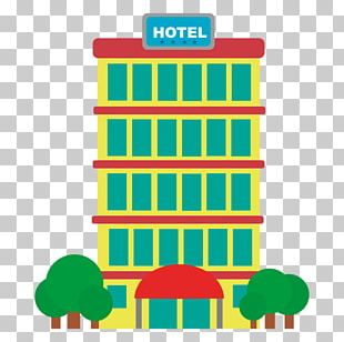 Hotel Gratis Computer Icons PNG