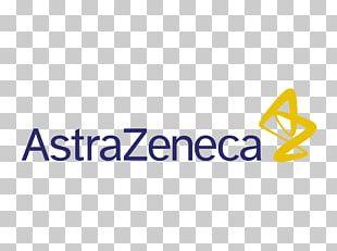 Logo AstraZeneca Pharmaceutical Industry Company Wordmark PNG