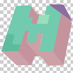 Minecraft Computer Icons Video Game Flat Design PNG