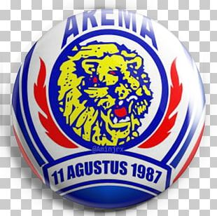 Arema FC Liga 1 Persib Bandung Piala Indonesia Sriwijaya FC PNG