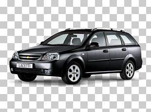 Daewoo Lacetti Chevrolet Car Daewoo Lanos General Motors PNG