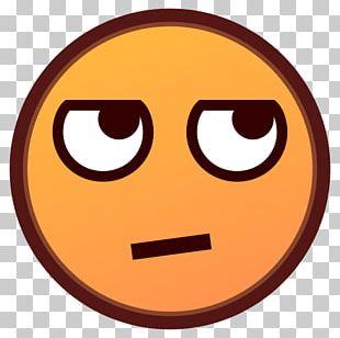 Smiley Cannabis Smoking Emoji PNG, Clipart, Area, Blunt